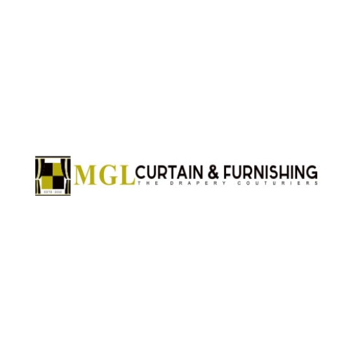 MGL Curtain (@mglcurtain) Cover Image