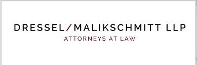 Dressel/Malikschmitt LLP (@dresselmalikschmitt) Cover Image