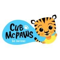 Cub mcpaws (@cubmcpaws) Cover Image