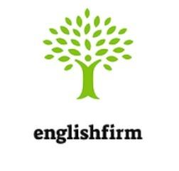 Englishfirm (@mockpteseo) Cover Image