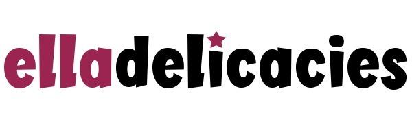 elladelicacies (@elladelicacies) Cover Image