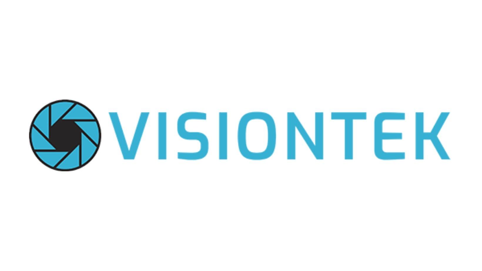 V (@visionteksystems) Cover Image