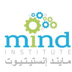 mindinstitute (@mindinstitute1) Cover Image