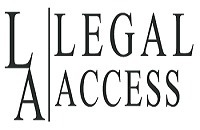 Legal Access (@legalaccess) Cover Image
