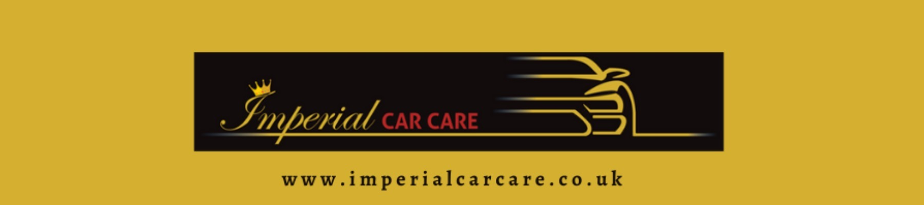 Imperial Car Care (@imperialcarcare) Cover Image