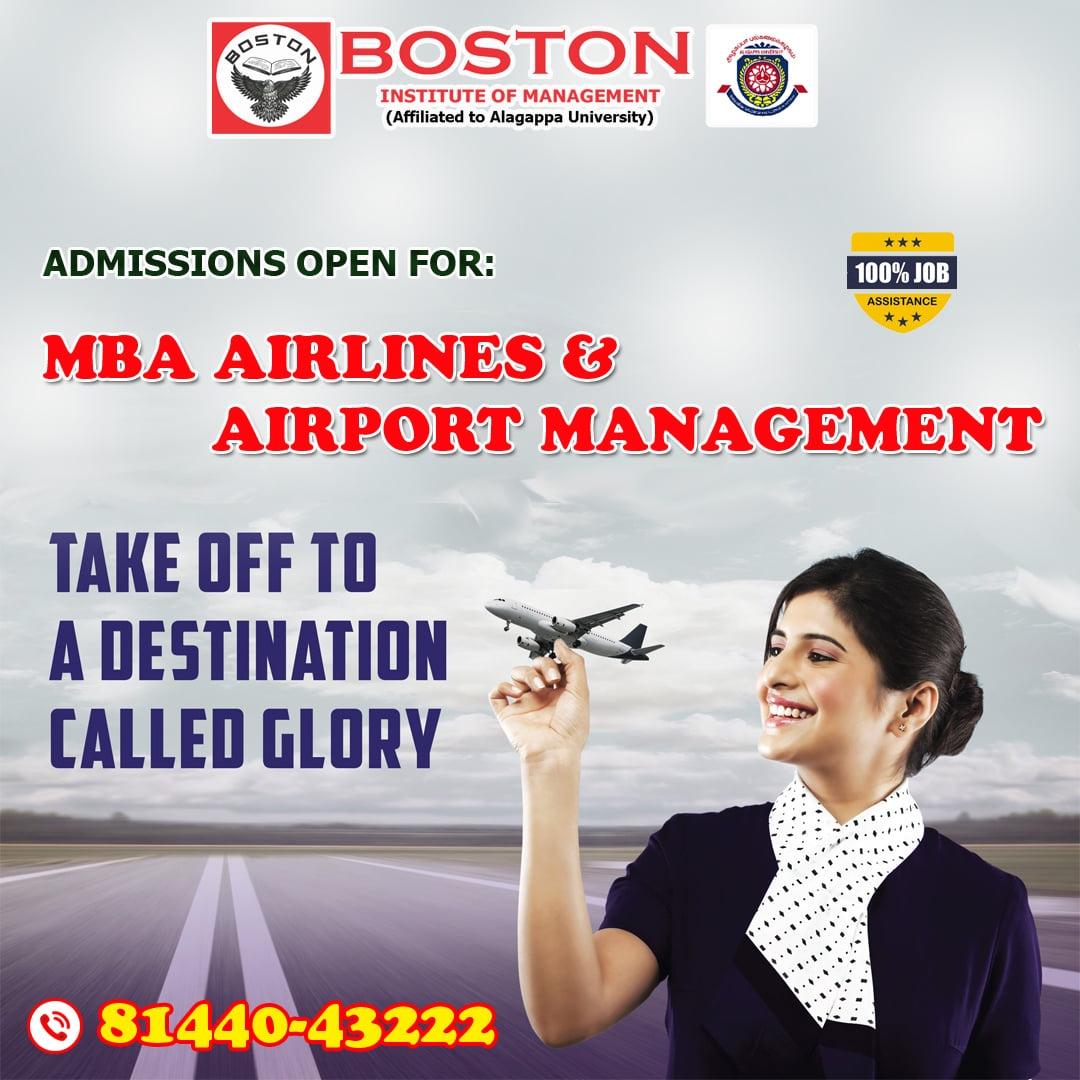 Boston Aviation Academy (@reshma0773) Cover Image
