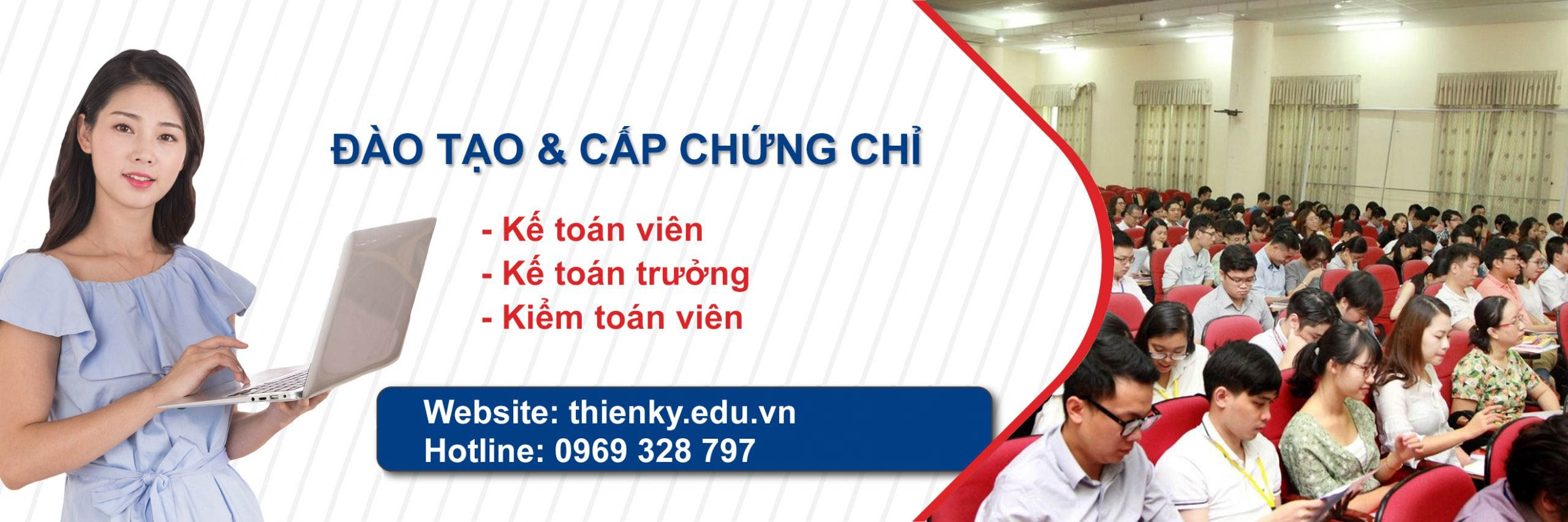 Thien Ky Education (@thienkyedu) Cover Image