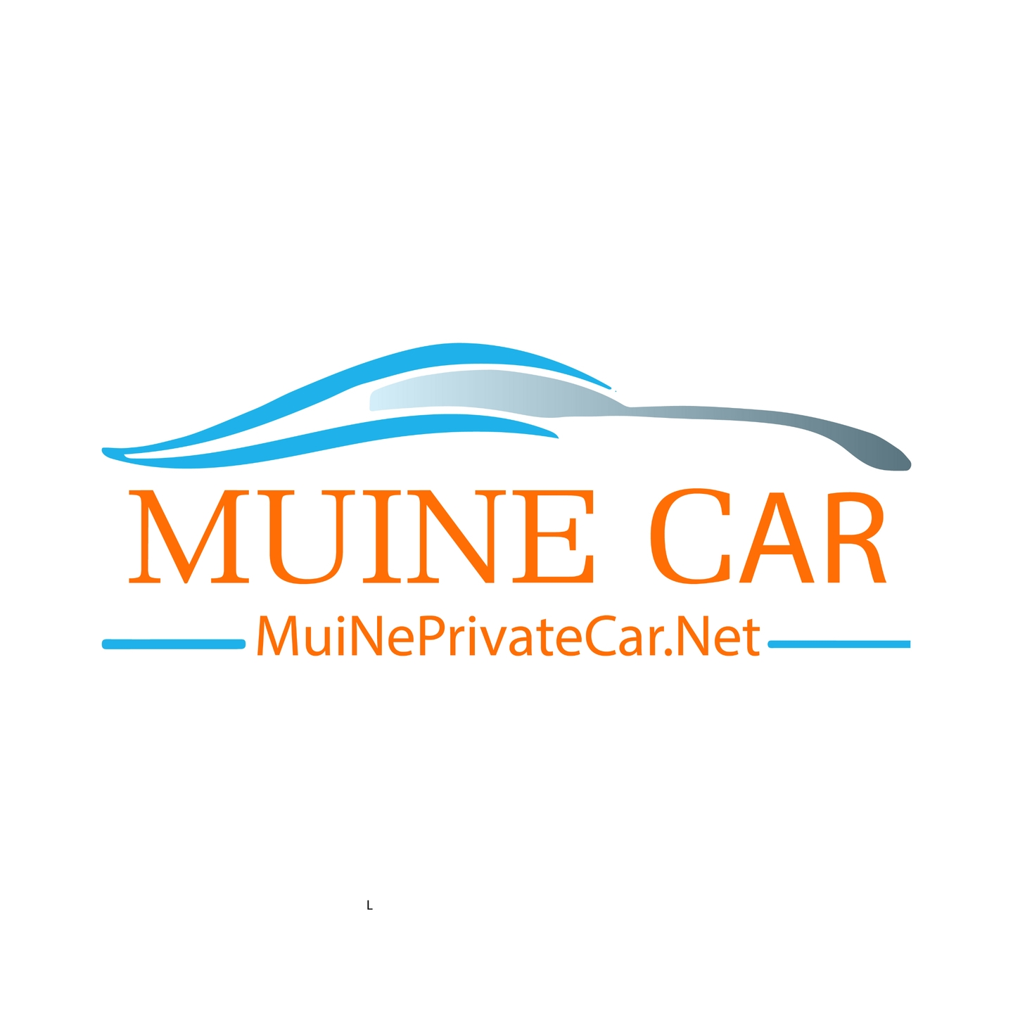 Mui Ne Private (@muineprivatecar) Cover Image