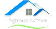Agents Advise (@agentsadvisepa) Cover Image