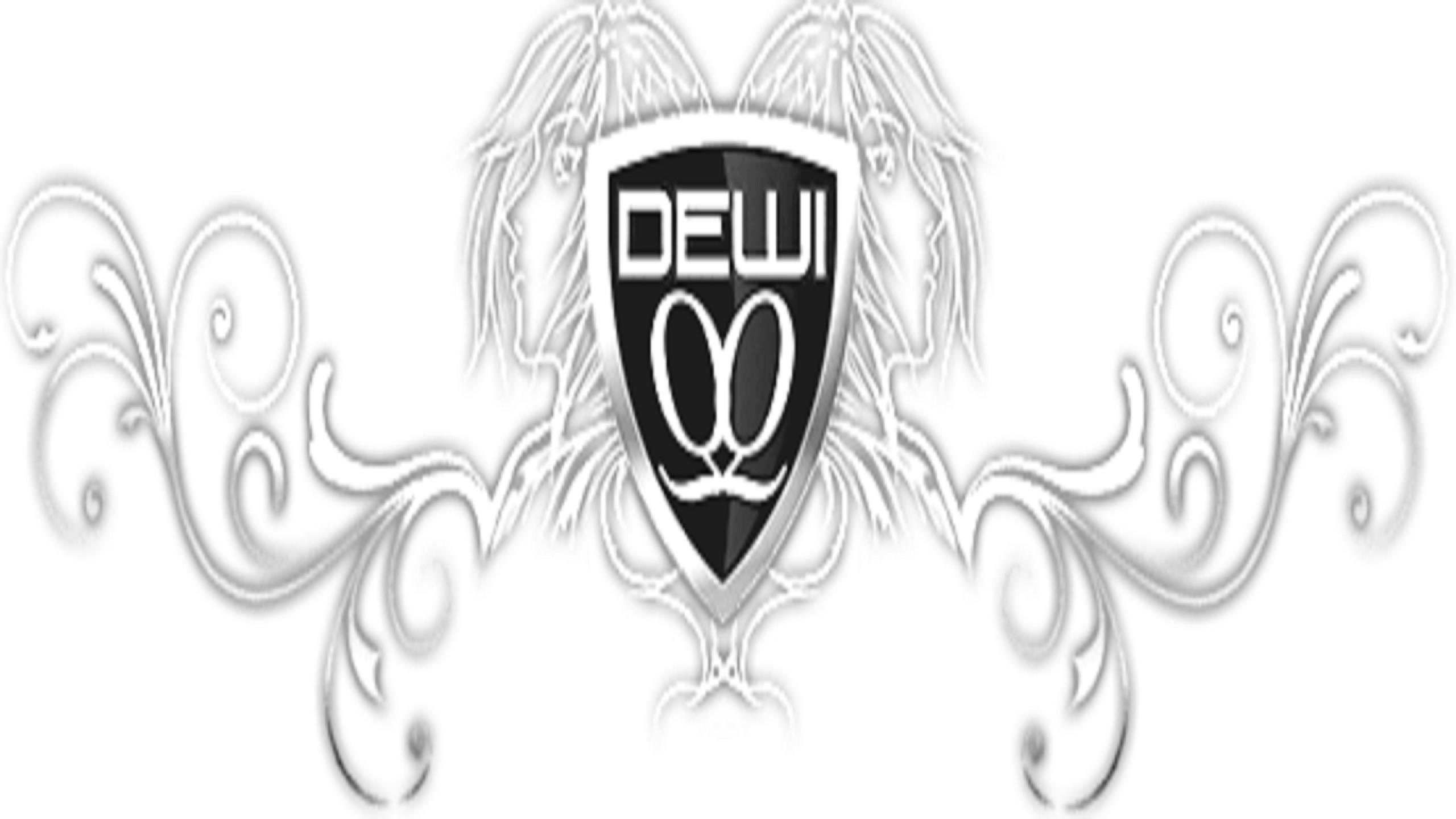 dewiqiuqiu (@dewiqiuqiu) Cover Image