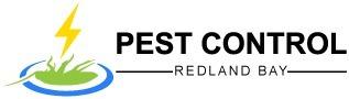 Bird Control Redland (@birdcontrolredland) Cover Image