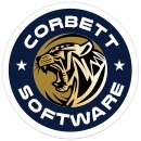 (@corbettsoftware) Cover Image