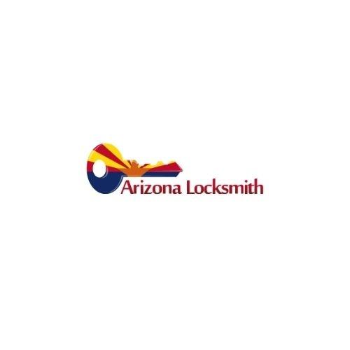 Arizona Locksmith (@tommazor) Cover Image