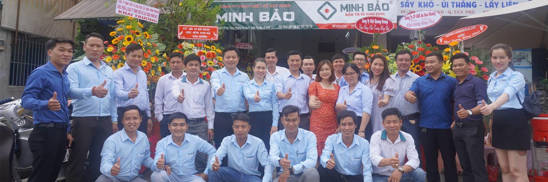 Nguyễn Bá Thanh (@nguyenbathanh) Cover Image