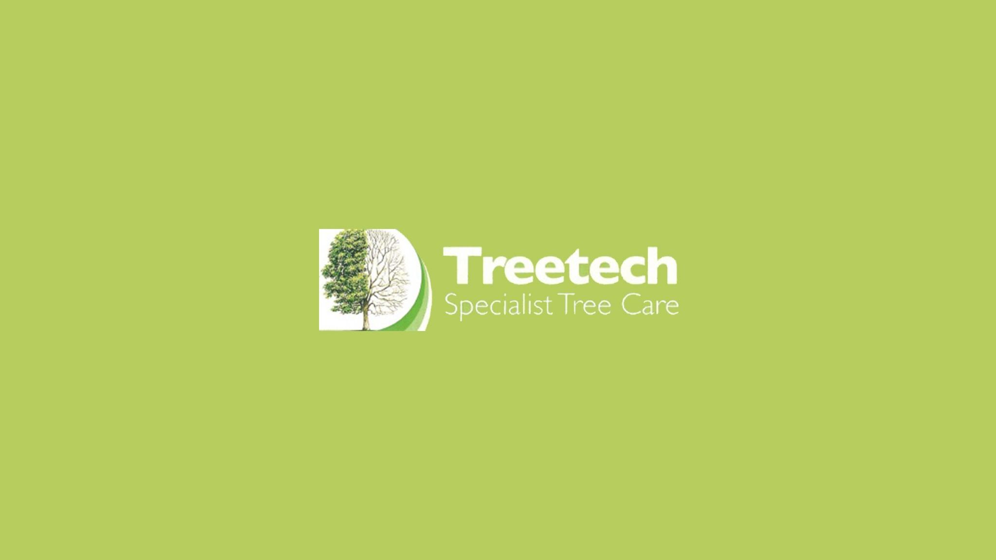 Tree Surgeon East Sussex (@treesurgeoneastsussex) Cover Image