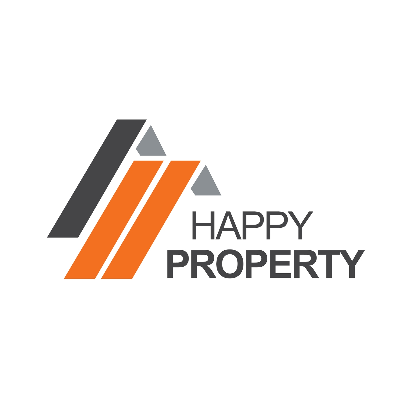 B (@happypropertydn) Cover Image