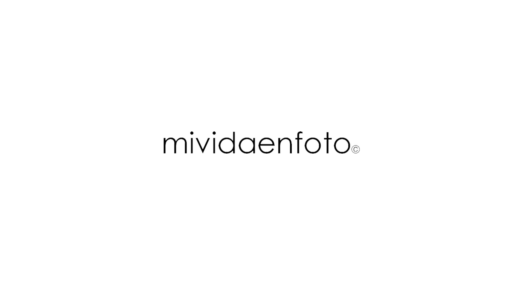 mividaenfoto (@mividaenfoto) Cover Image