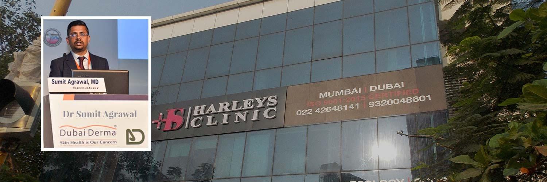 Harleys Hair Tr (@harleyshairtransplantt) Cover Image