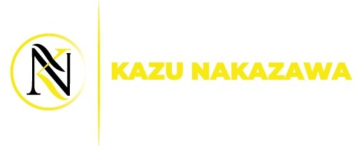 Kazu Nakazawa (@kazuseo) Cover Image