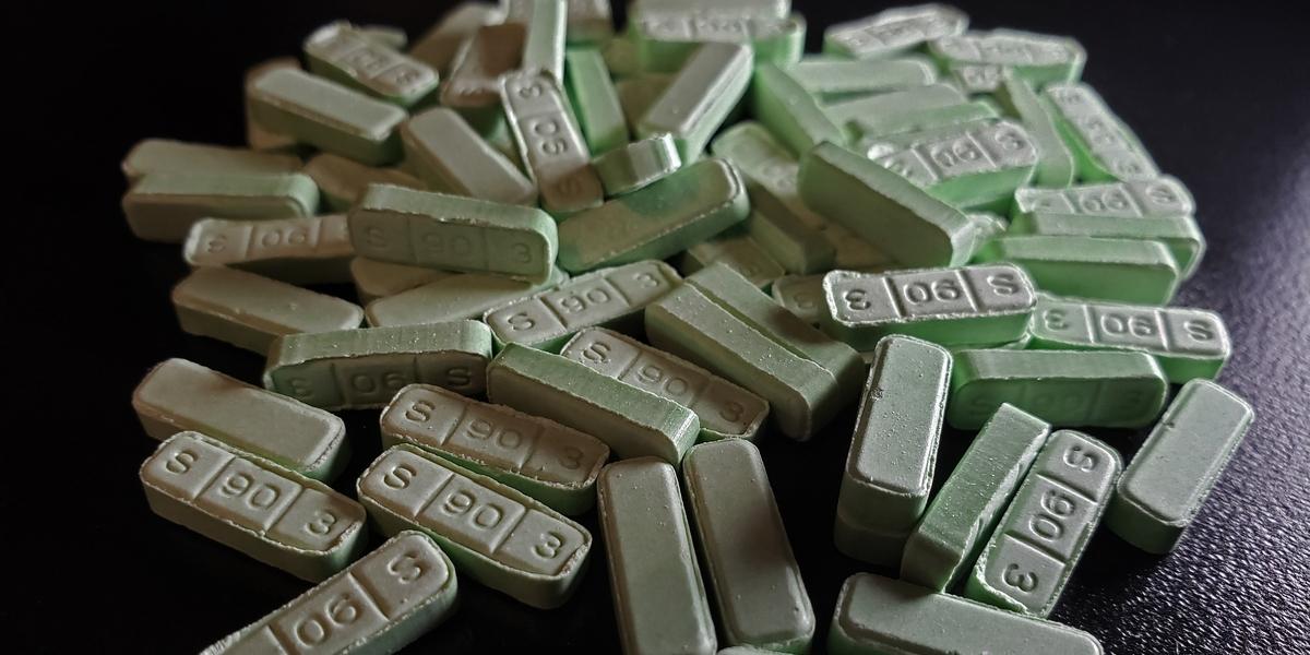 Buy Xanax Online Pharmacy  (@bestukmeds) Cover Image