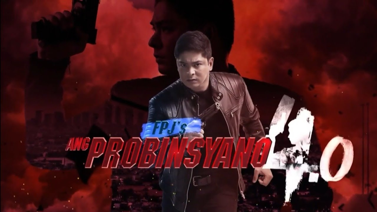 Pinoy  (@tvteleseryeest) Cover Image