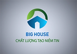 Big House (@bighousedongtam) Cover Image