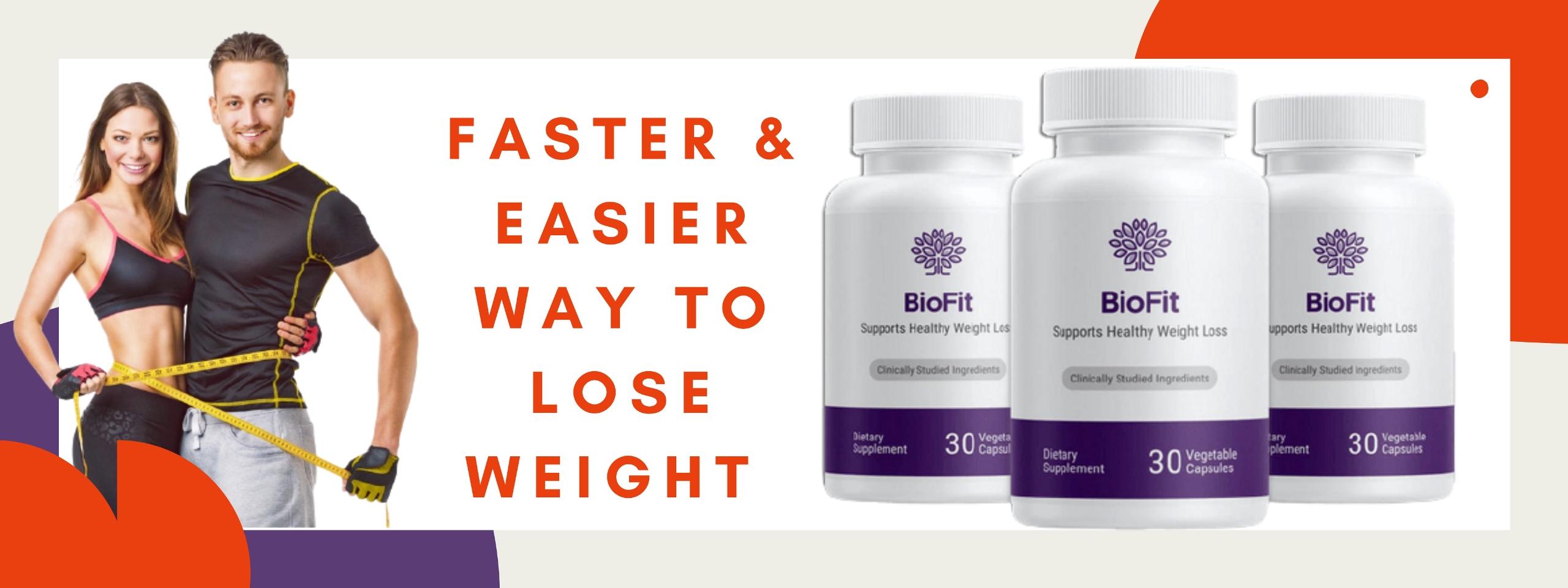 BioFit Probiotic (@biofitprobioticpills) Cover Image