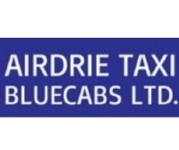 @airdrietaxi32 Cover Image