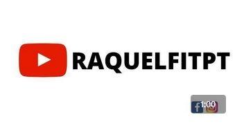 RAQUELFITPT (@raquelfitpt) Cover Image