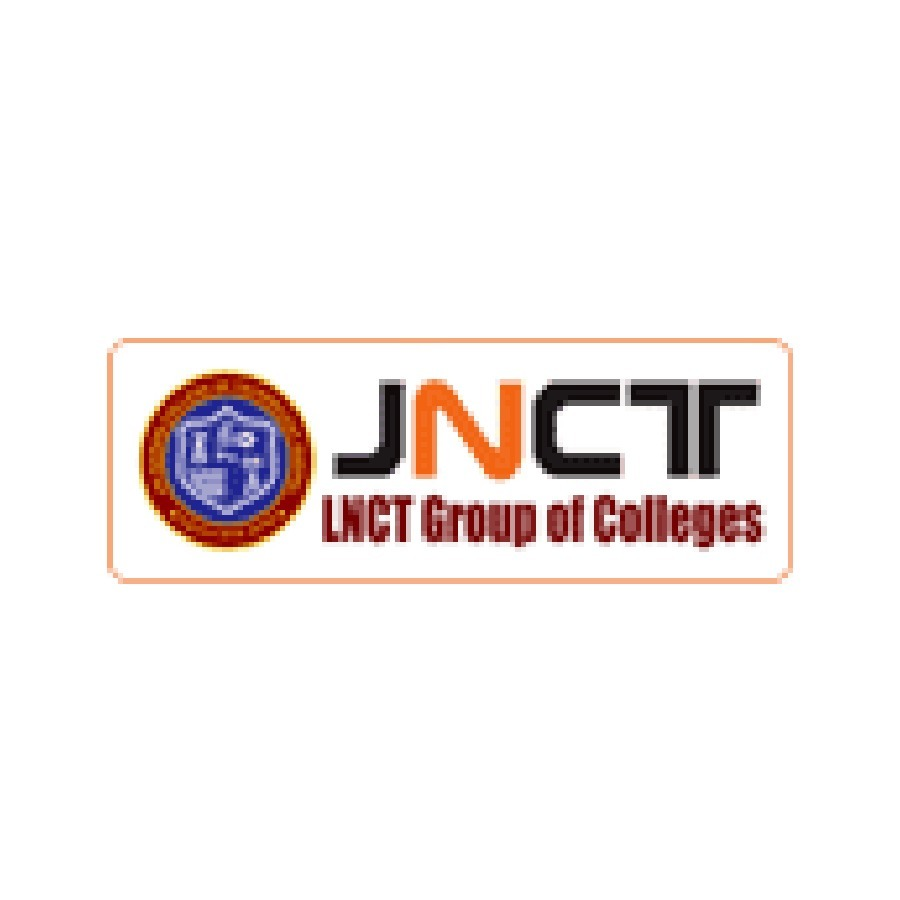 Jai Narain College of Technology (JNCT) (@jnctbhopal) Cover Image