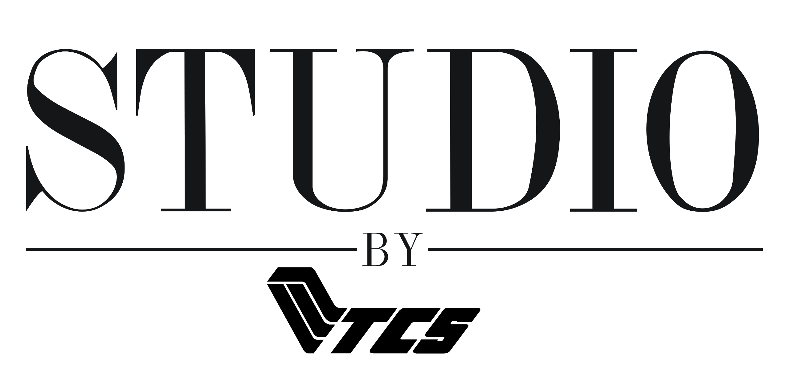 Studio by TCS (@studiobytcs) Cover Image