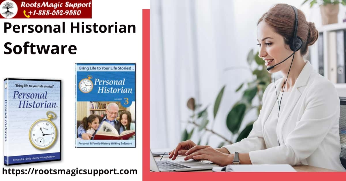 Annie Dorsen (@rootsmagic123) Cover Image