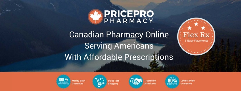 (@pricepropharmacyca) Cover Image