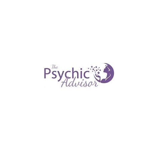 Psychic Astrologer Love & Relationship Specialist (@madameva) Cover Image