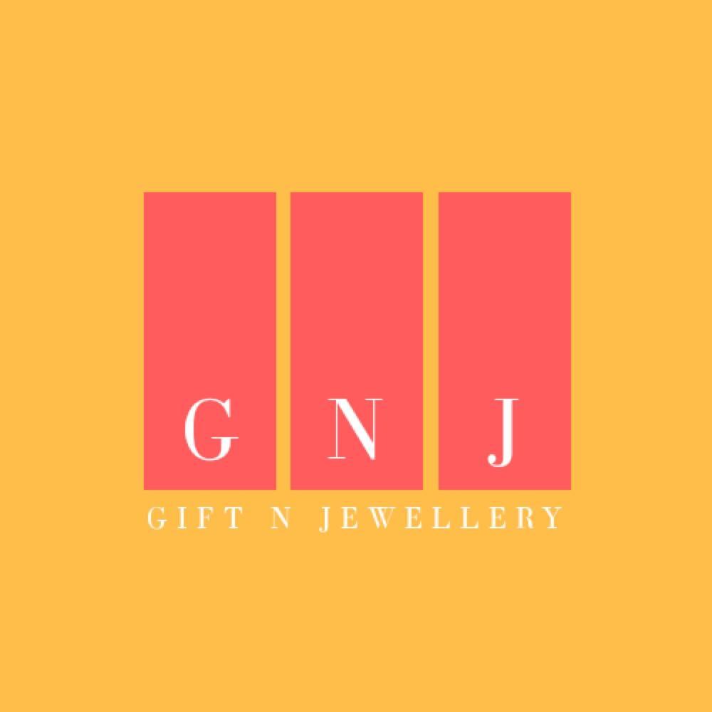 Giftsnjewellery (@giftsnjewellery) Cover Image