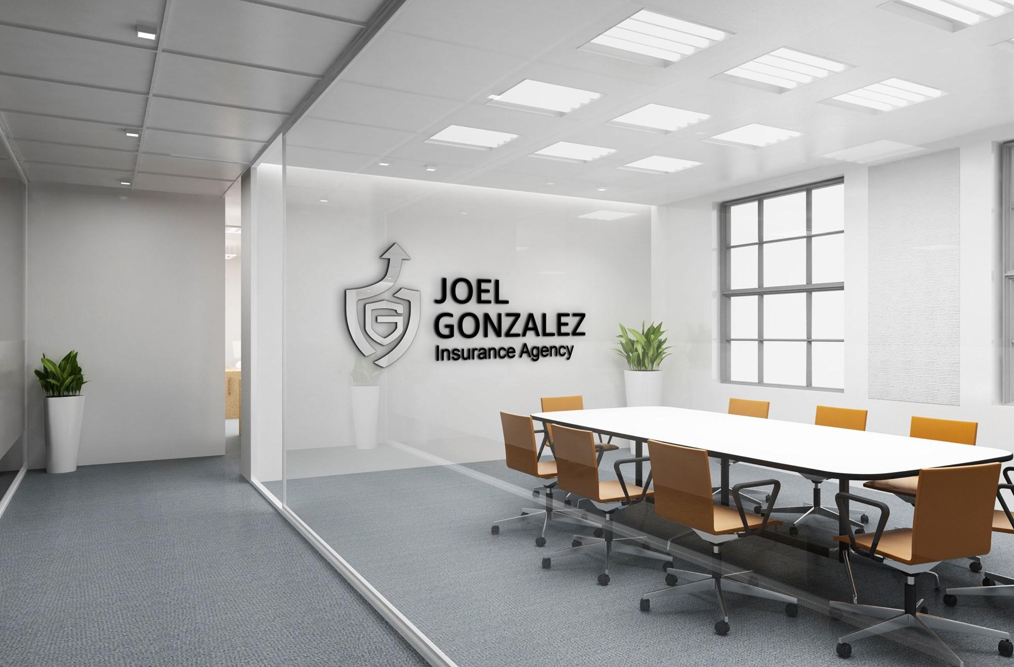 Joel Gonzalez Insurance Agency (@jgonzalezagenc) Cover Image