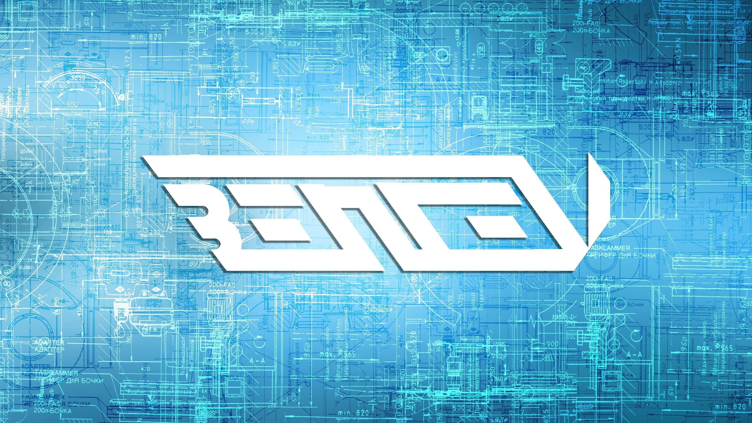 Veres Bence (@benceveres) Cover Image