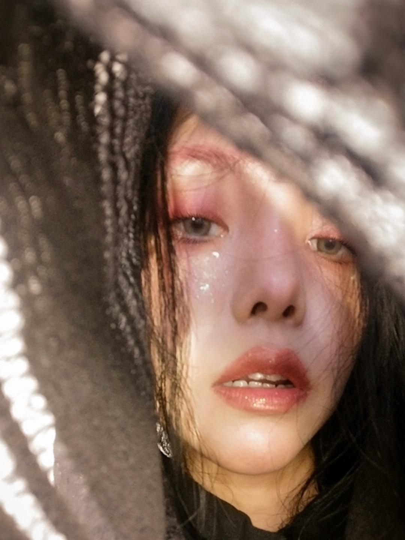 Sasa Wu (@sasawu1983) Cover Image