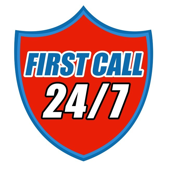 First Call 247 - Water damage Flood damage Mold re (@firstcall24) Cover Image