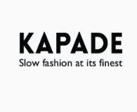 Kapade (@kapaeshop) Cover Image