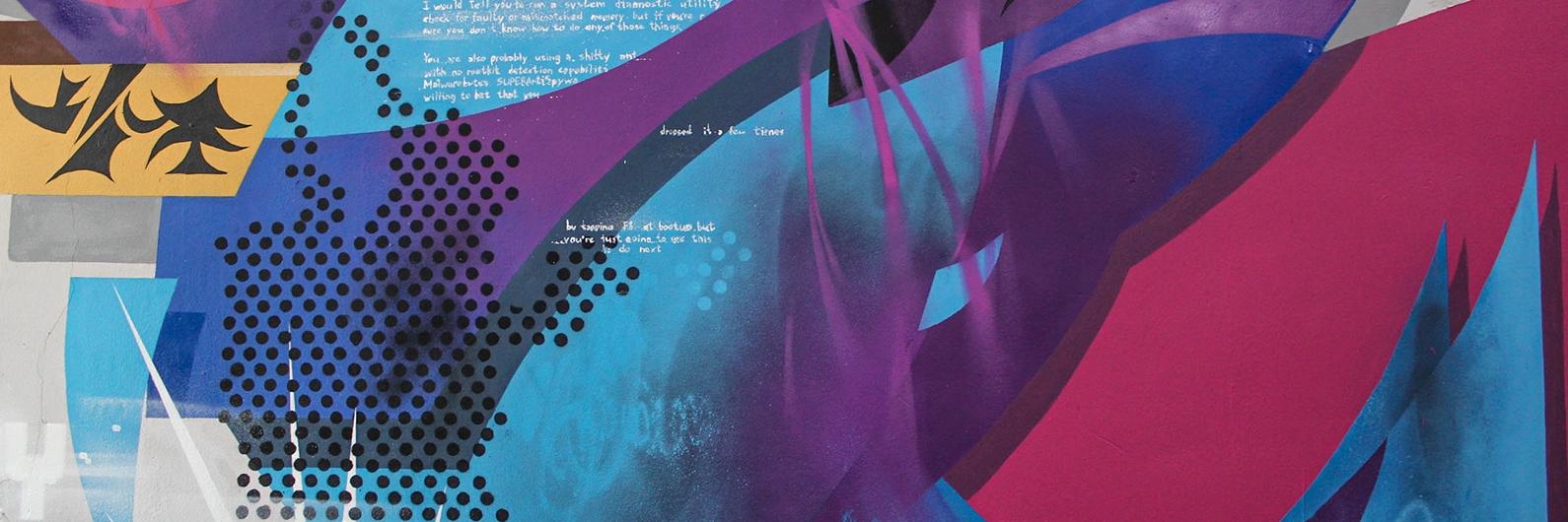 Daniil Danet (@daniildanet) Cover Image
