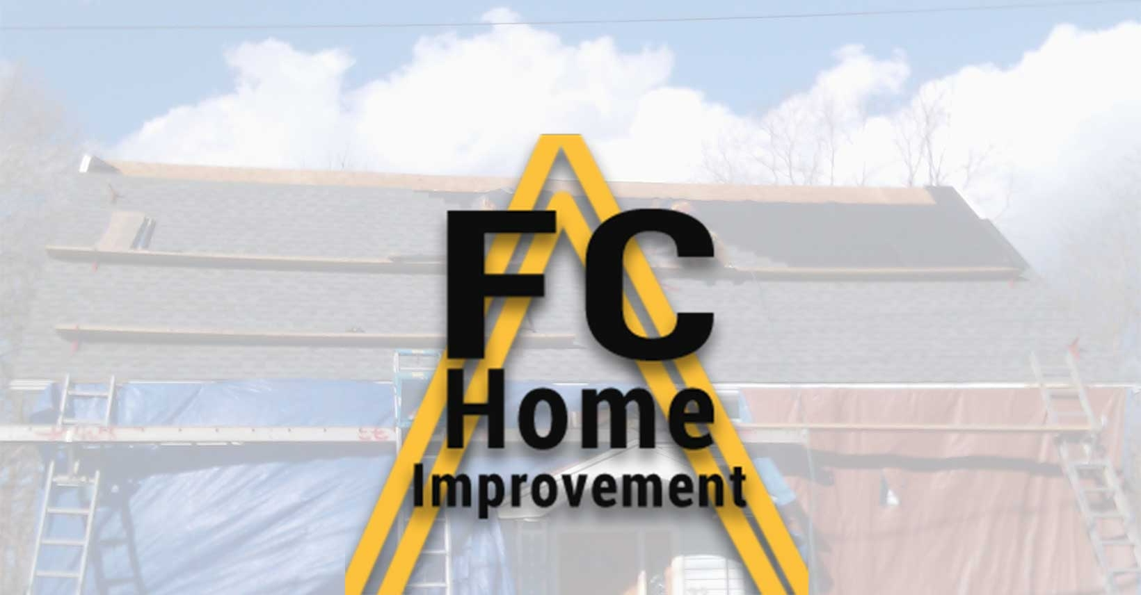 FC Home Improvement  (@intoroofing) Cover Image