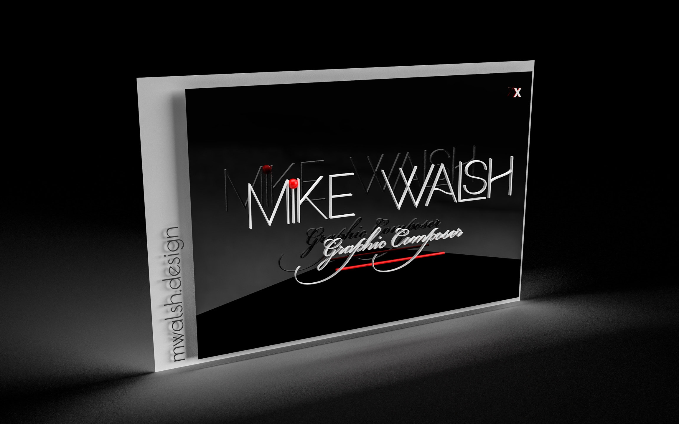 Mike Wals (@mk02tvr) Cover Image