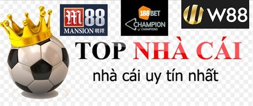 Nhacaiuytinnhat (@nhacaiuytinnhatvn) Cover Image