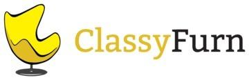 Classy Furn (@classyfurn) Cover Image