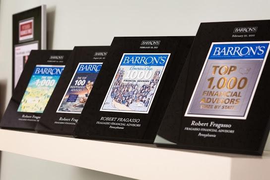Fragasso Financial Advisors (@fragassoadvisorspittsburgh) Cover Image