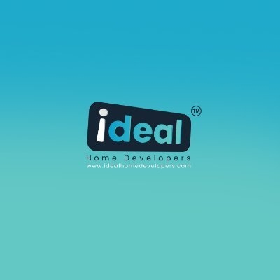 Ideal Home Developers (@idealhomedevelopers) Cover Image