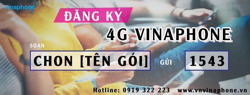 Hi4gvina (@hi4gvina) Cover Image