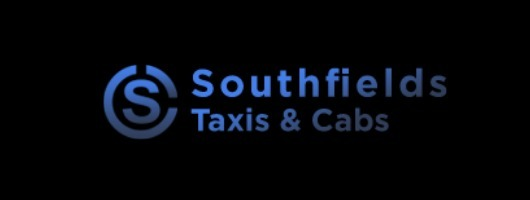 Southfields Taxis Cabs (@southfieldstaxiscabs) Cover Image