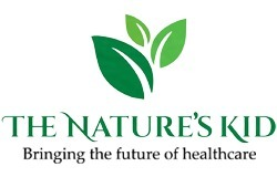 The Nature's Kid (@thenatureskid) Cover Image
